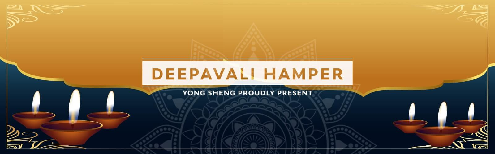 Deepavali Hamper